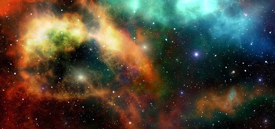 コスメティックの意味とは?宇宙と同語源!?コフレとの違いや英語も!