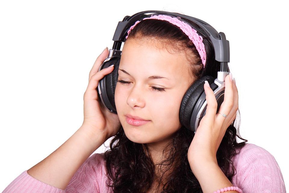 シチュエーションの意味とは?英語の発音は?CDやコメディとの関係も!